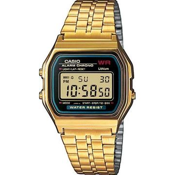 Foto de RELOJ CASIO COLLECTION A159WGEA-1EF
