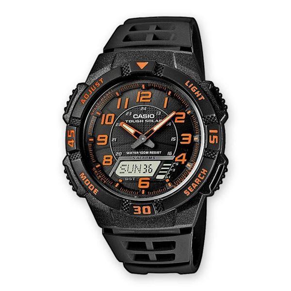 Aq Casio 1b2vef Collection Reloj S800w fyY67gb
