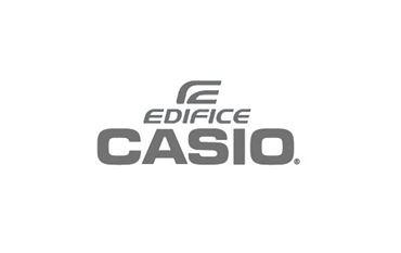 Imagen del fabricante Casio