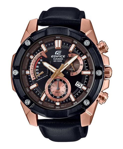 1avuef Reloj Efr Casio 559bgl Edifice D9WEYH2I