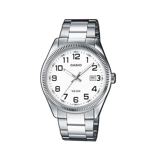Foto de RELOJ CASIO COLLECTION MTP-1302PD-7BVEF