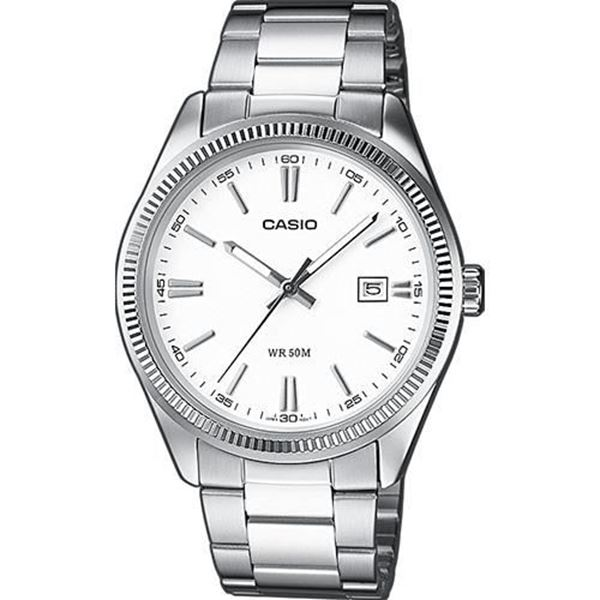 Foto de RELOJ CASIO COLLECTION MTP-1302PD-7A1VEF
