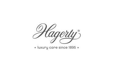 Imagen del fabricante Hagerty
