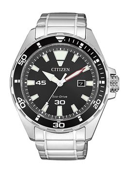 Foto de RELOJ CITIZEN OF COLLECTION ECO-DRIVE